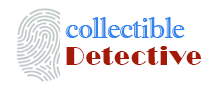 collectibledetective.com